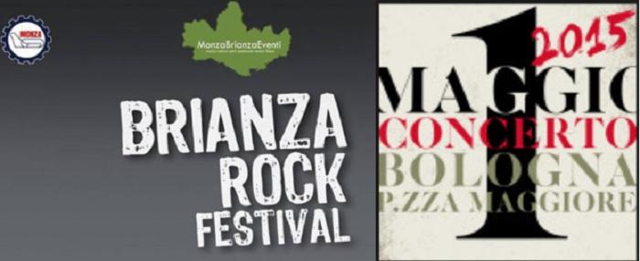 Eugenio-Finardi-Brianza-Rock-Festival-Primo-Maggio-Bologna