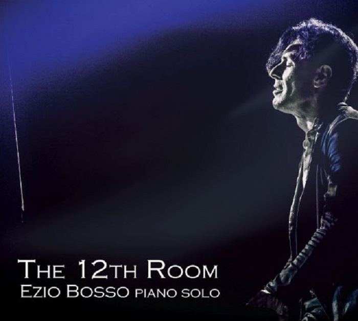 ezio-bosso-cover-the-12th-room