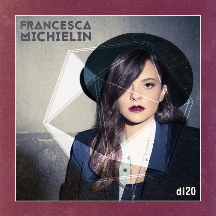 FRANCESCA_MICHIELIN-copertina