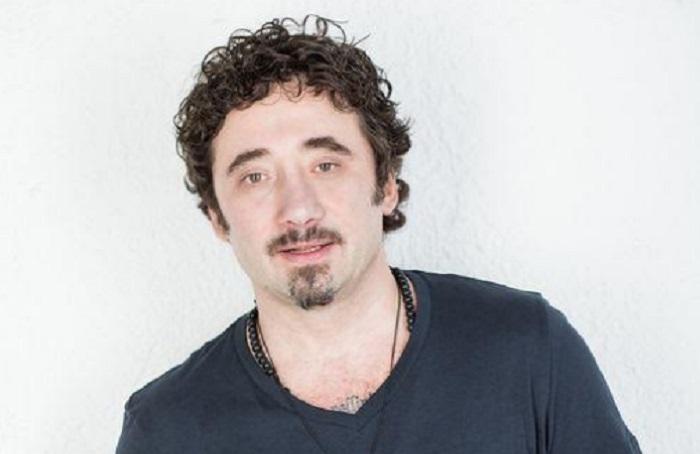 Federico-Zampaglione