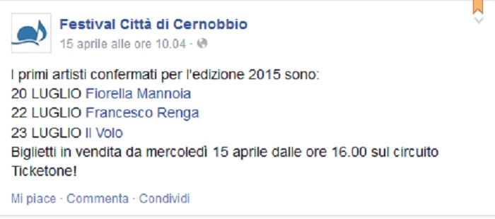 Festival-Cernobbio-2015-Facebook