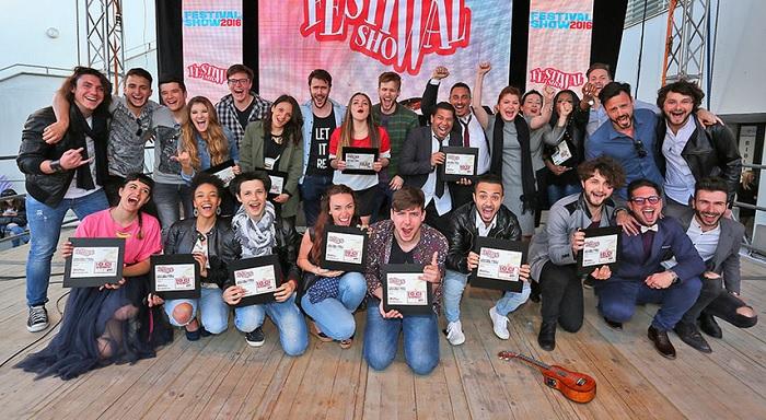 Festival-Show-2016-finalisti