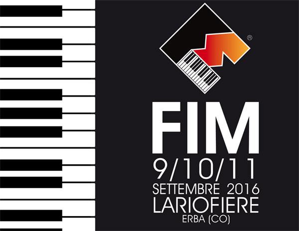 FIM 2016
