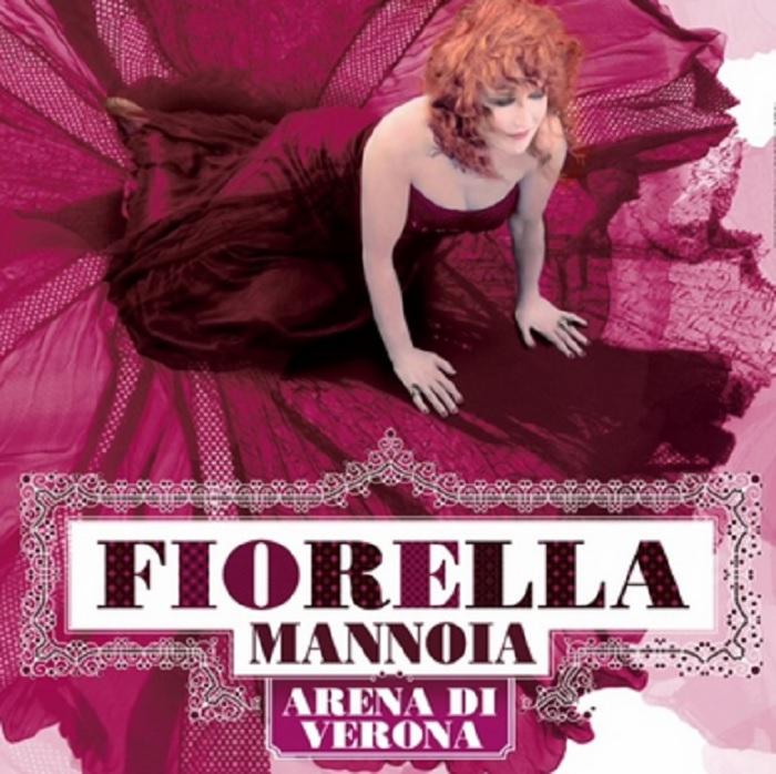 Fiorella-Mannoia-Arena-di-Verona