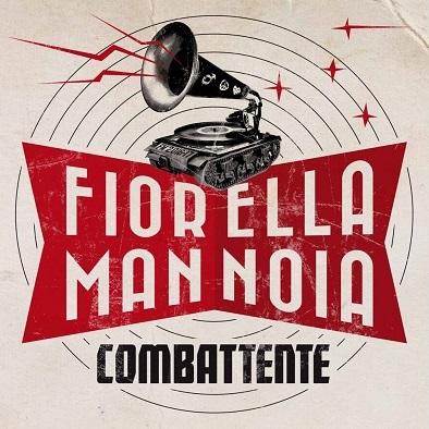fiorella-mannoia-combattente