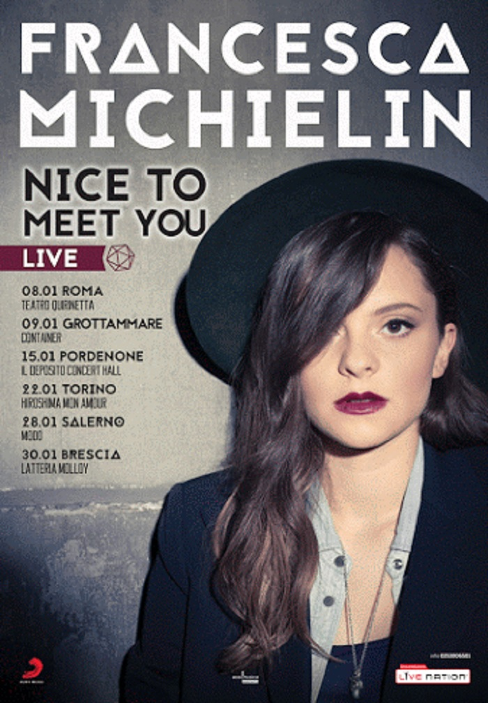 Francesca-Michielin-Nice-To-Meet-You