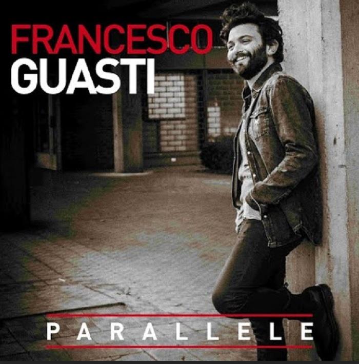 Francesco-Guasti-Parallele