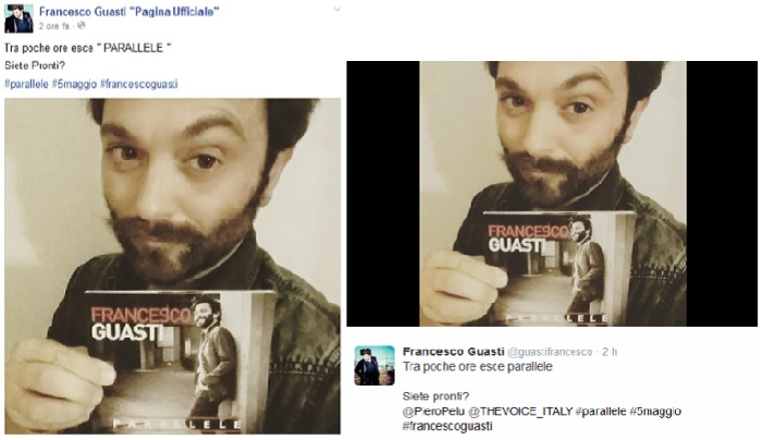 Francesco-Guasti-Social