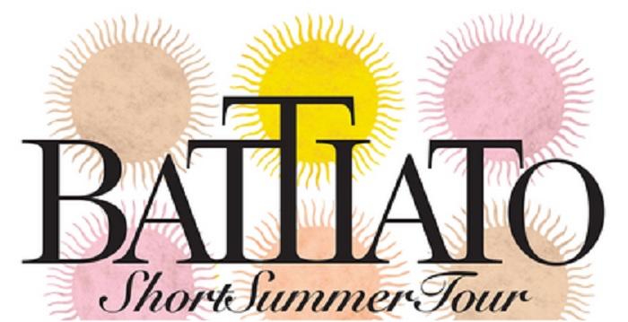 Franco-Battiato-Short-Summer-Tour