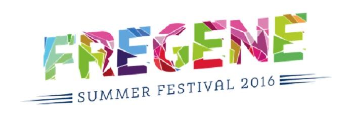 Fregene-Summer-Festival