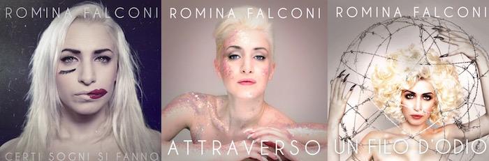 trilogia_romina_falconi
