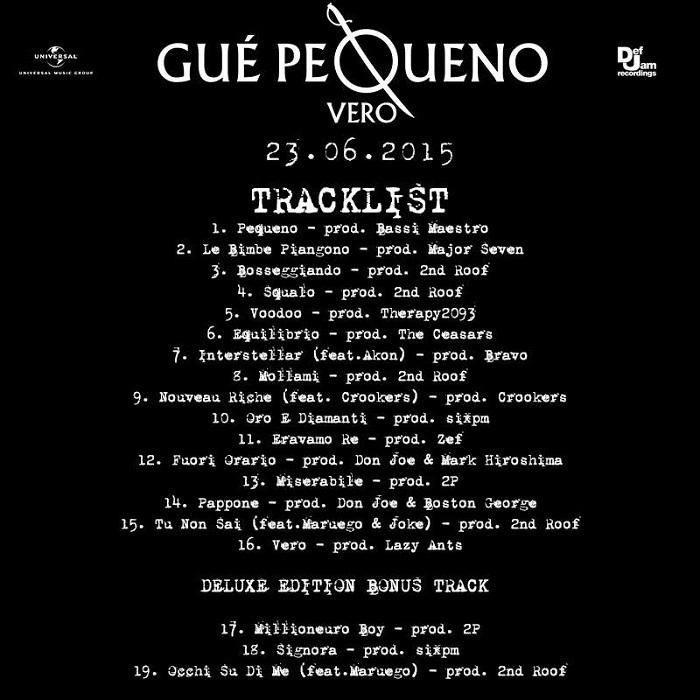 GUE-PEQUENO-RETRO