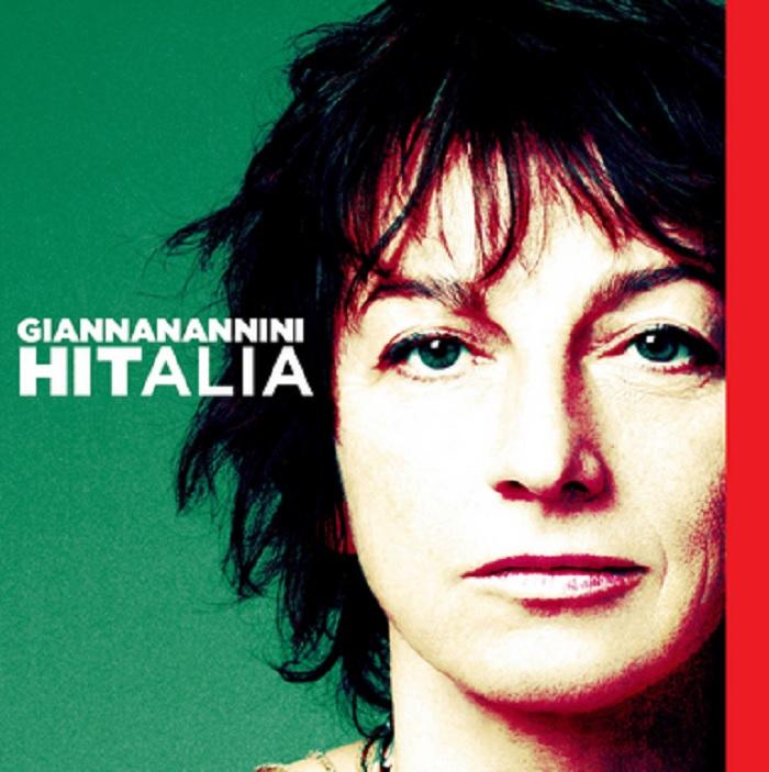 Gianna-Nannini-Hitalia