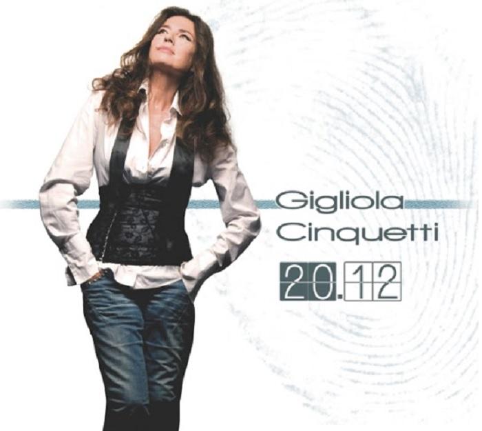 Gigliola-Cinquetti-20-12