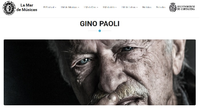 Gino-Paoli-La-Mar-de-Musicas