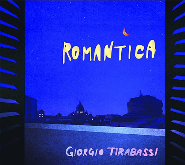 Giorgio-Tirabassi-Romantica
