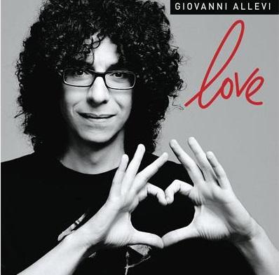 Giovanni-Allevi-Love-news_0