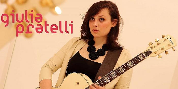 Giulia-praTELLI-area-sanremo