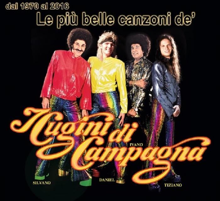 I-Cugini-di-Campagna-album