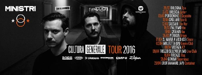 I-Ministri-Cultura-Generale-tour-2016