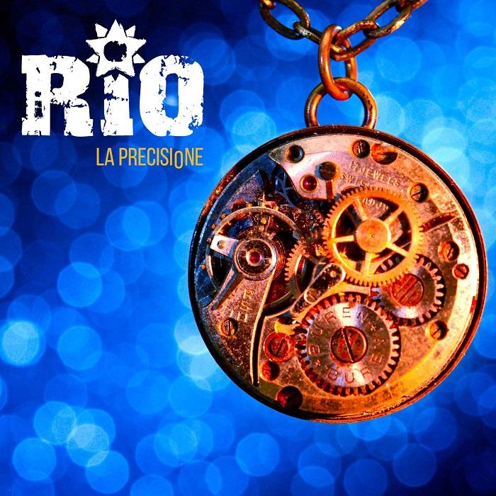 I-RIO-LA-PRECISIONE-SINGOLO