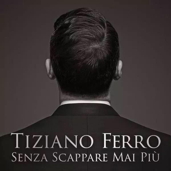 tiziano_ferro_senza_scappare_mai_piu