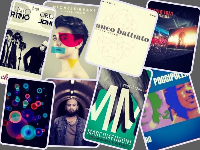 Radio-Date-16-ottobre