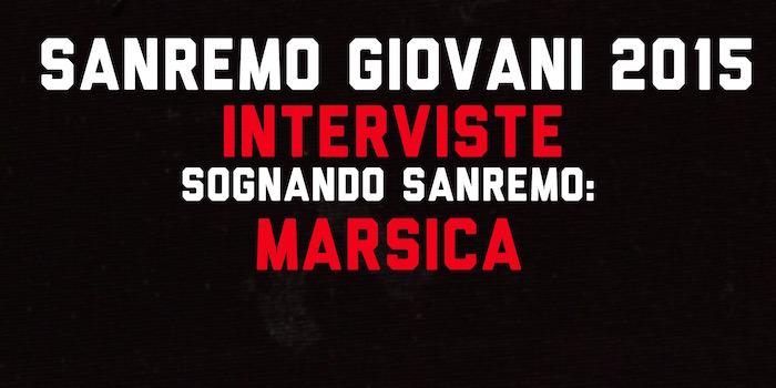 sognando_sanremo_marsica
