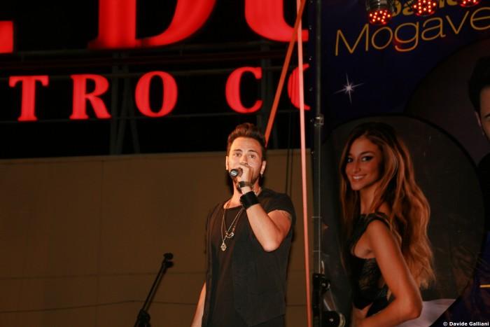 davide-mogavero-live-5