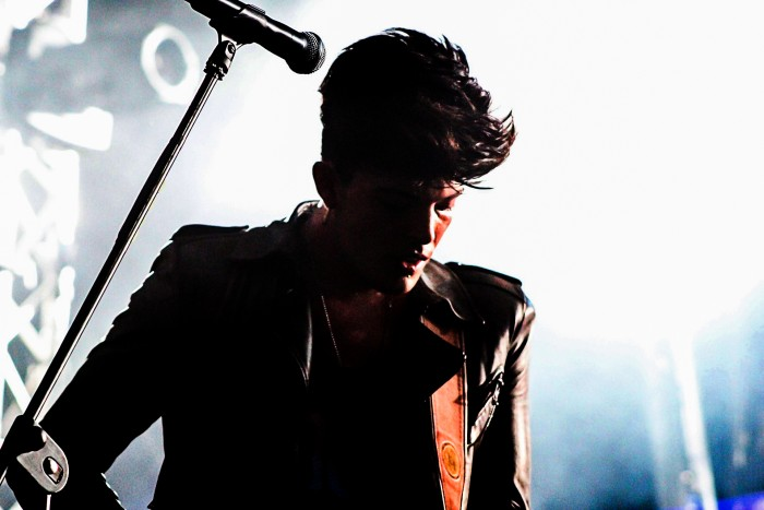 The-kolors-concerto-milano3