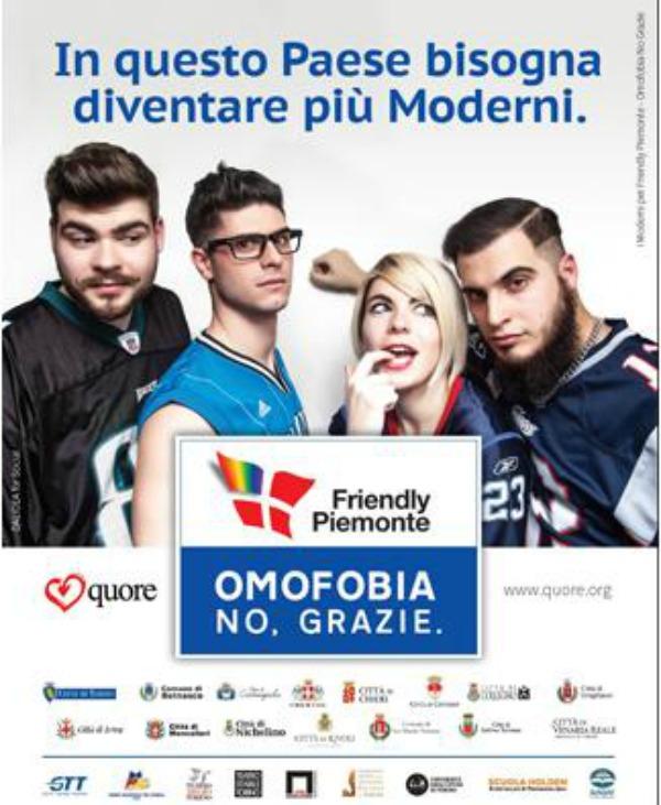 IModerni-FriendlyPiemonte-news