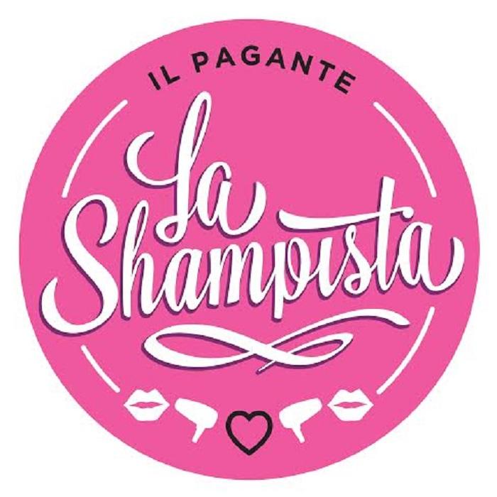 Il-Pagante-La-Shampista