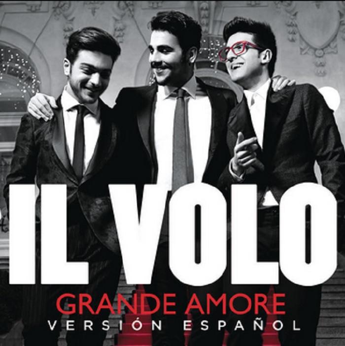 Il-Volo-Grande_Amore-in-spagnolo