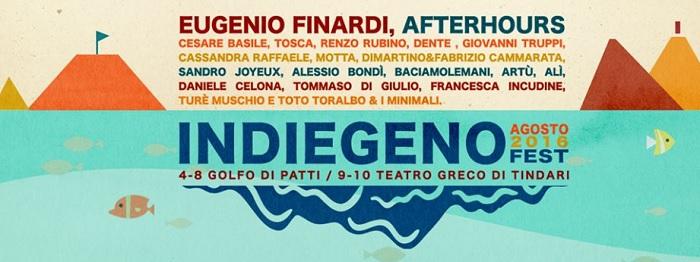 Indiegeno-Fest