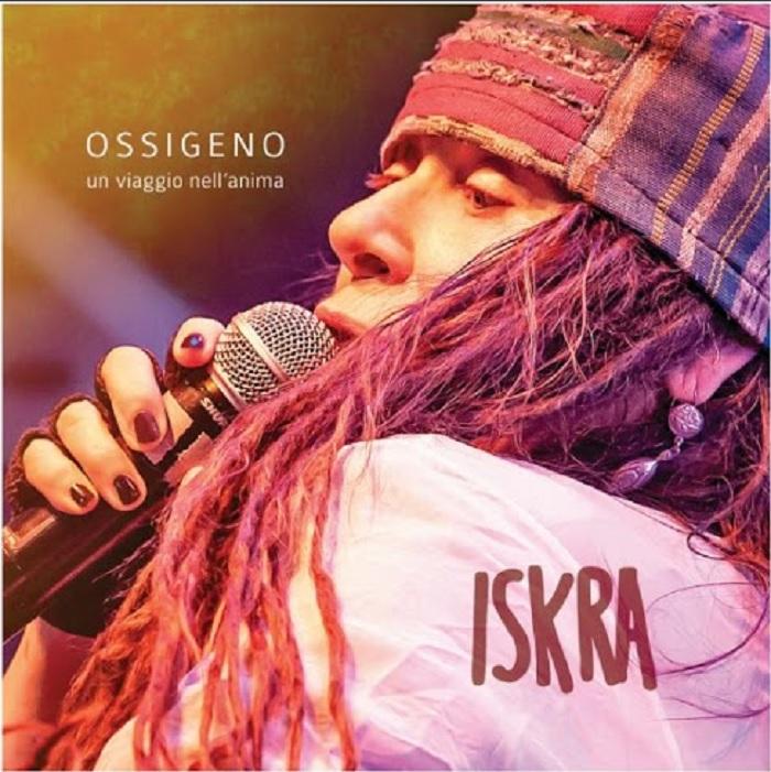 Iskra-Ossigeno-Cover
