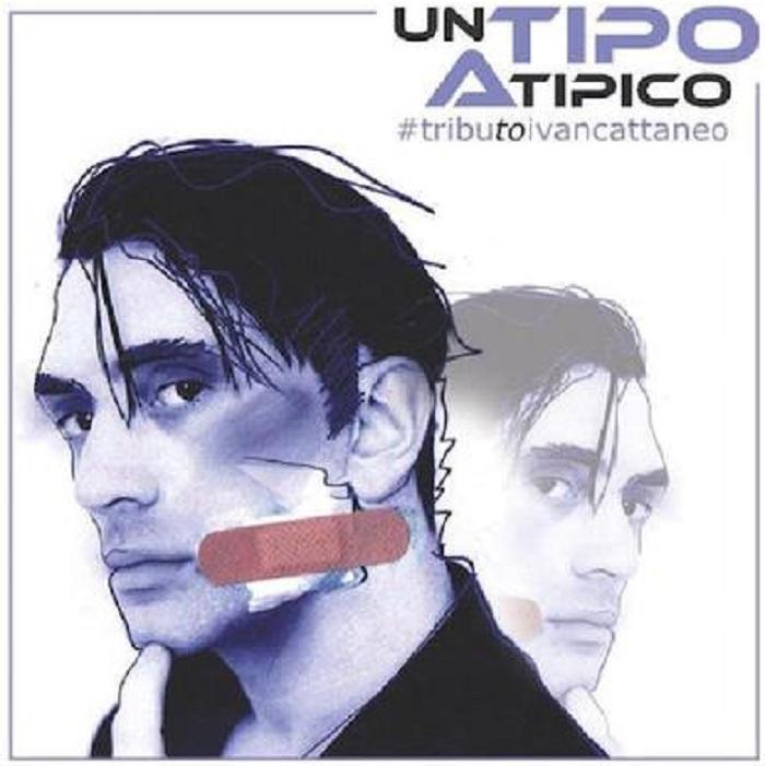 Ivan-Cattaneo-Tributo