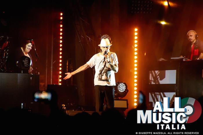 J-AX ALL MUSIC 6 copia
