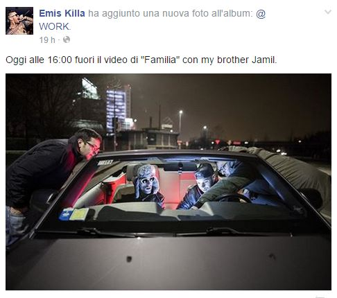 JAMIL-EMIS-KILLA-VIDEO
