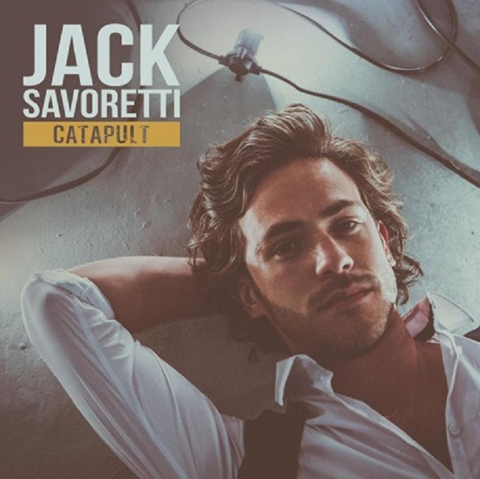 Jack-Savoretti-Catapult