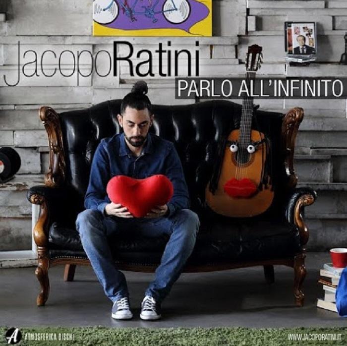 Jacopo-Ratini-Parlo-All-Infinito