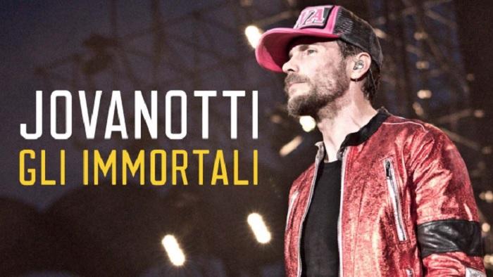 Jovanotti-Gli-immortali