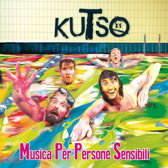 KUTSO-musicaperpersonesensibili