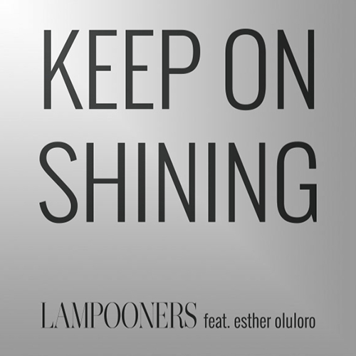 KeepOnShining_COVER_500x500