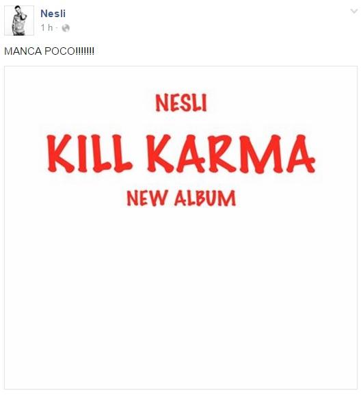 Kill_Karma