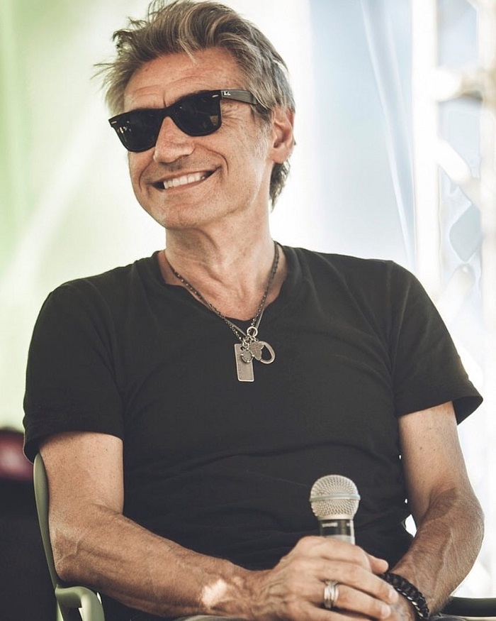 ligabue - photo #29