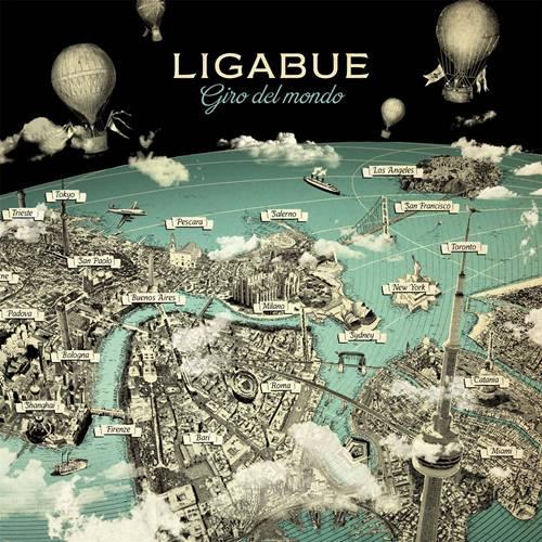 LIGABUE_GIRODELMONDO_DELUXE_500x500_lc