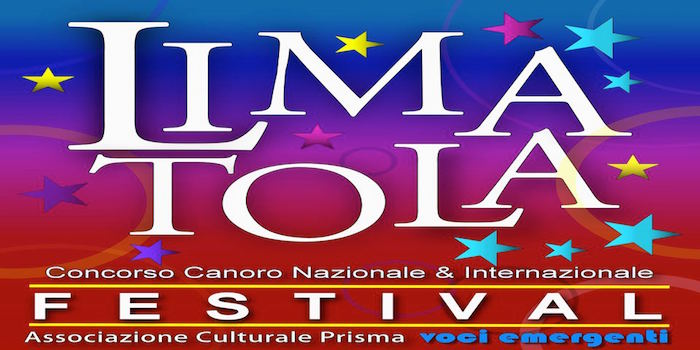 limatola festival