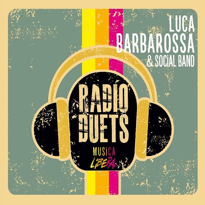 LUCA-BARBAROSSA-DUETS