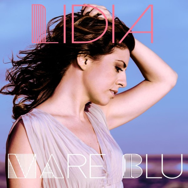 Lidia_Cover_Mare Blu_b