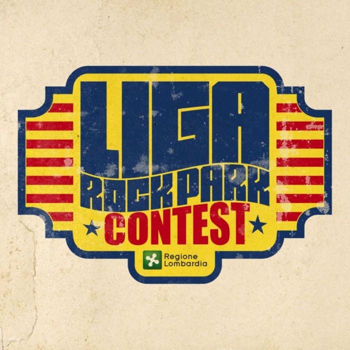 liga rock park contest